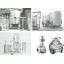 水化工業株式会社 水処理プラント製品のご紹介 製品画像