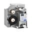 間欠式ホットプリンタ HP2100 製品画像