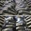 プラスチック破砕機の刃物・周辺部品のメンテナンス 製品画像