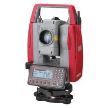 トータルステーション『PENTAX R-500シリーズ』 製品画像