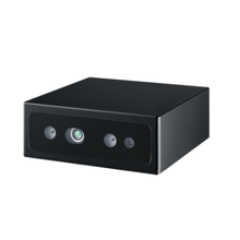 Vecow社 IP67に準拠、3Dビジョンカメラ DVC1000 製品画像