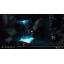 【動画で紹介!】殺菌装置『HydroRite UVO3』 製品画像