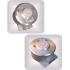 吸収消散型サージ・ノイズ除去製品「EPフィルター」 製品画像