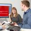 Webセミナー『ALDの原理・アプリケーション・量産まで』 製品画像