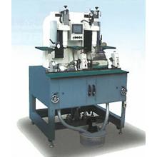 装置 NC高精度球芯研磨装置 LM-150型 製品画像