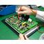 海外製機器の基板修理(工作機械、業務用機器、理化学機器等) 製品画像