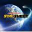 遮断熱シート『SDN-SHEET』 製品画像