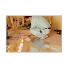 輻射冷暖房機材 製品画像
