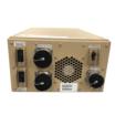 Acumentrics社 パワーコンディショナー ACT2500 製品画像