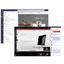 Microsoft Teams 導入支援サービス 製品画像