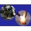 特殊技能 教育支援/評価支援(溶接・機械加工・表面処理) 製品画像