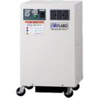 自動窒素ガス発生器 NGS-40 製品画像