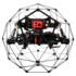 【新登場】特殊球体ドローン『ELIOS2』 製品画像