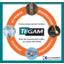 <Tegam社>各種計測・校正機器 ~高精度精密測定機~ 製品画像