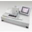 速度変動摩擦測定機『トライボマスター  Type μV1000』 製品画像