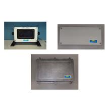 航海支援装置II(見える化装置II) 製品画像