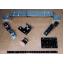 銅帯加工サービス 製品画像