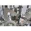 生菌数検査システム『DARWIN-MBT』 製品画像