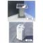 防水工法『屋上防水エアーコントロール(AC)工法』 製品画像