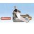 コレットチャック式パイプクランプ『PSL型 シールクランプ』 製品画像