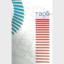 株式会社多田製作所『TAD5 総合カタログ』 製品画像