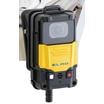 ウェアラブルカメラシステム『EW-1』 製品画像