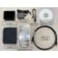特定小電力型UHF帯 RFID開発キット 製品画像