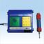 鉄筋腐食検査機 キャニン+ レンタル 製品画像