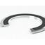 クリンガー製カンプロファイルガスケット『T109』熱交換器に最適 製品画像