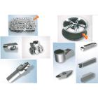 【鄭州ダイヤ】高品質&低価格!アルミホイール加工用PCD工具 製品画像