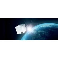 超小型衛星用リアクションホイール 製品画像