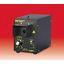 近赤外線照射150Wハロゲン光源装置『PIS-UHX』 製品画像