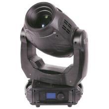 施設用 照明機器『SATELLITE SPOT 180』 製品画像