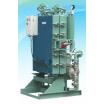 JEIC式 小型圧搾脱水機『ミニカール』 製品画像