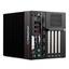 組込みPC ADLINK MVP-6140 製品画像