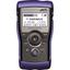 アナログ・オーディオ信号発生器Minirator MR-PRO 製品画像
