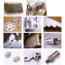 【加工事例掲載】田中機械工業株式会社 事業紹介 製品画像