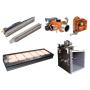 大同興業 燃焼機部門 取扱商品 製品画像