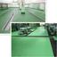 塗床工事 水性硬質ウレタン・MMA樹脂 製品画像