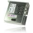 超高効率 ブラシレスモータドライバ 【MBLD250】 製品画像