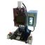 熱カシメ機『MHP-710シリーズ』 製品画像