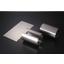 チタン・チタン合金 多角形NC加工 事例紹介 製品画像