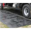 工事用軽量地面養生敷き板『Wボード』 製品画像