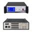 連続測定用マルチガスアナライザー『Rapidox7100』 製品画像
