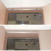 ビルディング用商品 連動式閉鎖順位調整器 CRD-1 製品画像