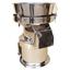 小型振動ふるい機 KS-300 製品画像