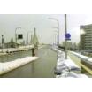 無散水消雪『海水熱利用ヒートポンプシステム』 製品画像