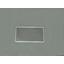 測量器用研磨基板:電子機器の光学ガラス加工サービス 製品画像