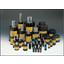 KALLER ガススプリング 製品画像