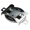 金属製 コイン電池ホルダー SMTM シリーズ 製品画像